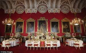 Dining Room Set Deals - buckingham palace uses controversial zero hours contracts for summer staff to keep employment