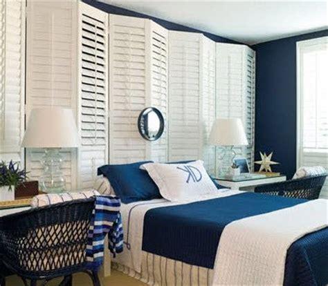 coastal style bedroom ideas interesting headboard ideas beach style bedroom