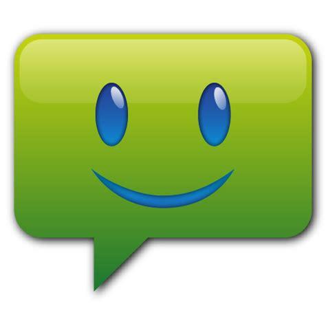 chomp sms apk chomp sms android v6 10 apk androidfree88