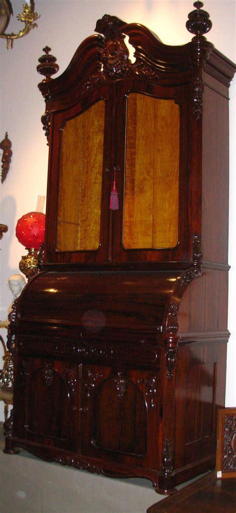 Chip And Dale Desk antiques classifieds antiques 187 antique furniture