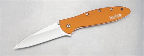 kershaw orange leek kershaw leek orange loveck 233 no緇e vreckov 233 no緇e