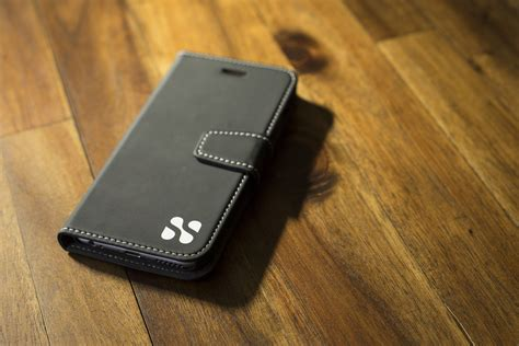 Cell Phone Radition Anti Radiasi anti radiation cell phone 187 gadget flow