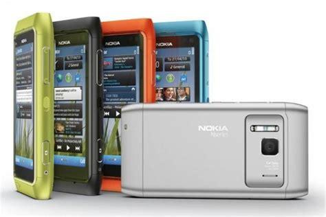 cellulari con fotocamera interna cellulari con fotocamera da 12 megapixel settimocell