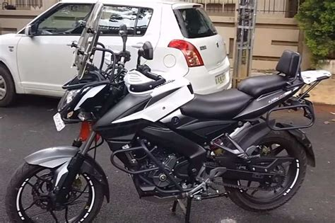 pulsar 200 ns modified newhairstylesformen2014 com pulsar ns bike modified bajaj pulsar ns200 modified to