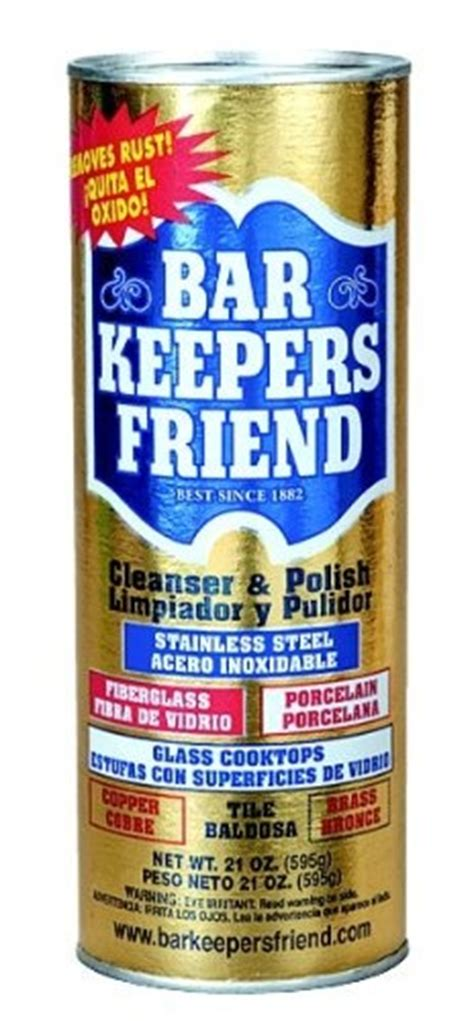 Bar Keepers Friend For Shower Doors by 17 Best Images About Buy In Bulk On Water