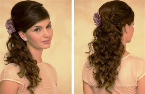 homecoming hairstyles quiz tag prom hairstyles for long hair quiz hairstyle