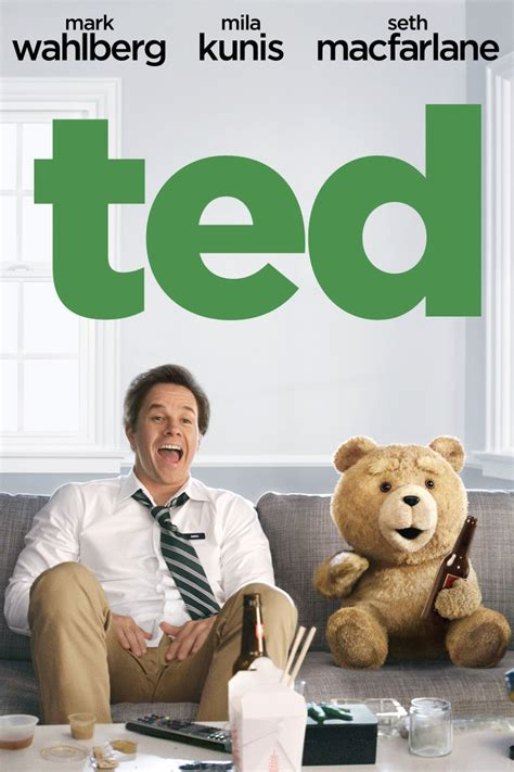ted movie ted 2012 rotten tomatoes