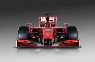 f60 2009 formula 1 car 183 f1 fanatic