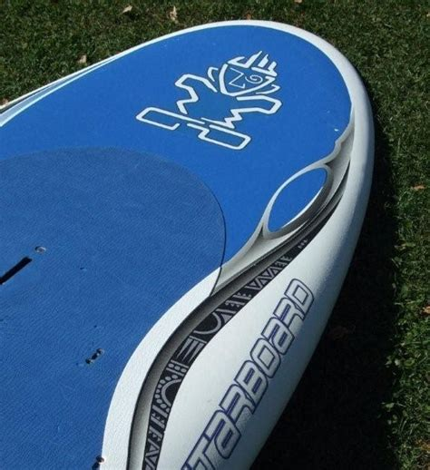 tavole school la darsena windsurf kitesurf school tavole starboard go