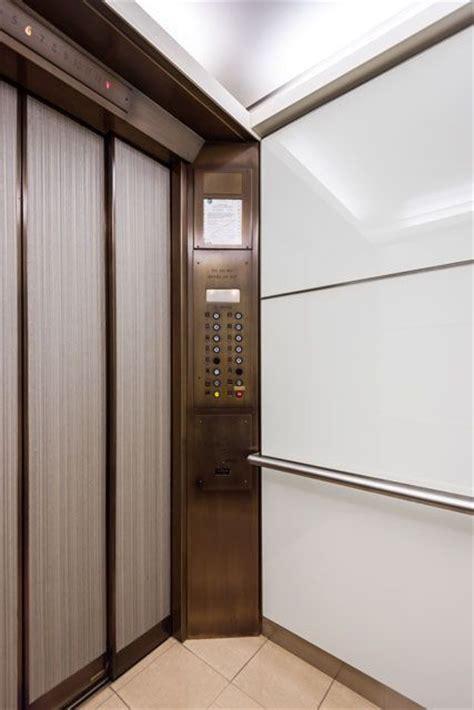 Elevator Cab Interior Design by Elevator Cab Interiors Custom Standard Designs