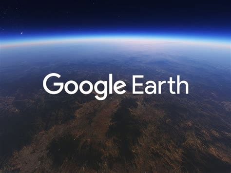 theme google earth google earth download 42 vox logo download