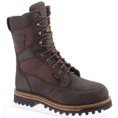 adtec boots adtec s 11 quot cordura waterproof leather