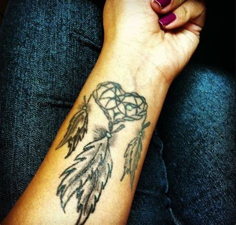 native american wrist tattoos 50 meaningful american designs