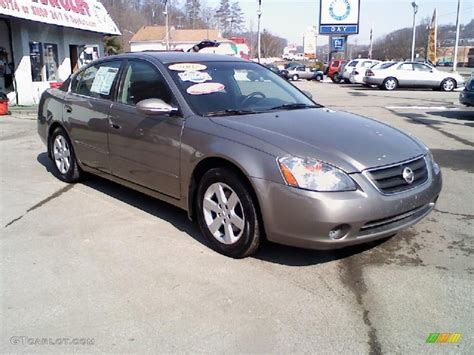 nissan altima paint code nissan touch up paint pen upcomingcarshq