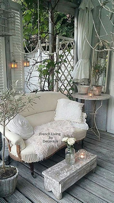If I Ever Buy My Quot Dream Quot Cottage In The Woods Buy Shabby Chic Decor