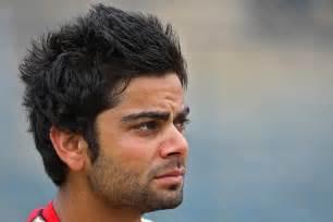 pics of virat kohli virat kohli hot photos and wallpaperthe cricket profile