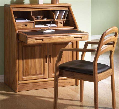 office furniture to supply needs