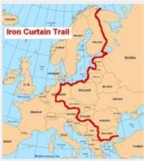 soviet union iron curtain soviet union iron curtain map www redglobalmx org