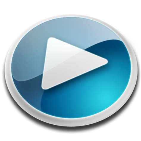 como convertir imagenes png en iconos wmp11 serie de iconos png transparente descarga gratuita