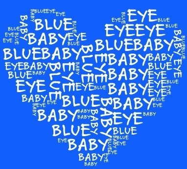 when do babies get their eye color 7 best babysitting ideas images on parenting