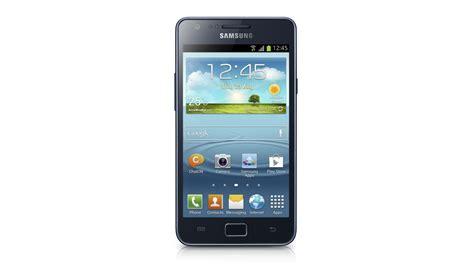 Samsung Galaxy S2 Plus Preisvergleich 49 samsung galaxy s2 plus handy test chip