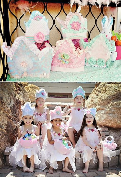 Trend Alert Princesses by Trend Alert Custom Hats The O Jays Hats And Crowns