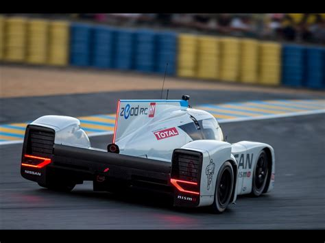 zeod rc nissan nissan zeod rc 2014 car wallpapers 32 of 78