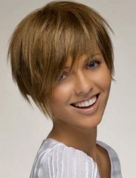 hairstyles for the everyday woman everyday short hairstyles for women