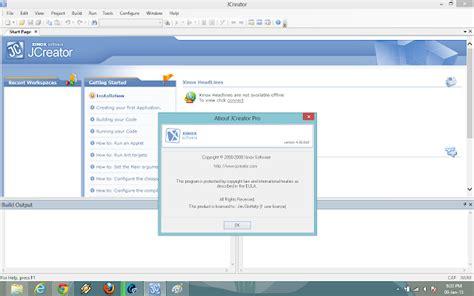 jcreator full version download keygen jcreator pro 5 jaesoo com 재수닷컴 장재수 일반 자료실 hd tune