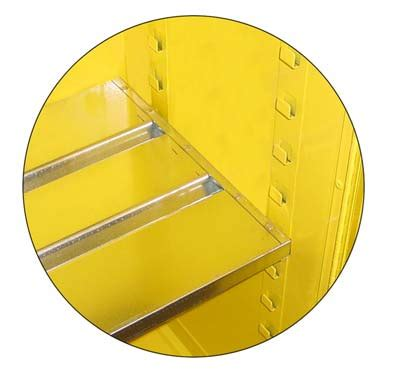etagere coop etagere pour mc60 coop labo