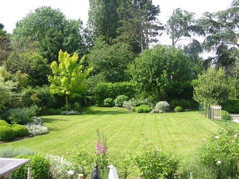 Faire Une Allée De Jardin En Gravier 3462 by Creare Un Giardino Fai Da Te Crea Giardino Realizzare