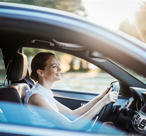 Compare Car Insurance Third And Theft by Third Property Damage And Theft Car Insurance