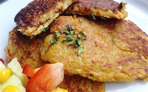 recette salade poulet pomme de terre de loulou 233 conomique