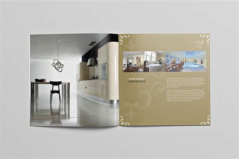 fancy luxury brochure design 54 about remodel cheap home