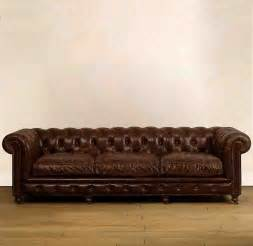 like leathers leather sofa
