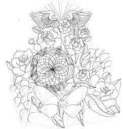 the artist process for custom tattoo designs tattoo com