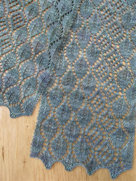 uk knitting patterns free free knitting patterns for lacy scarves crochet and knit