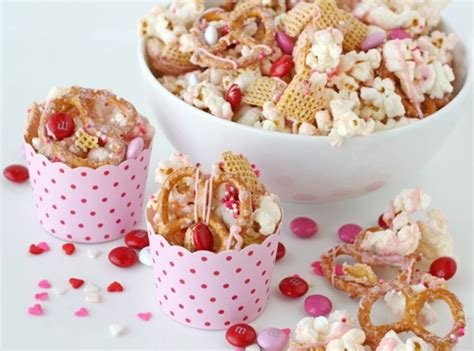 valentines treats for found 23 no bake v day you just to try brit