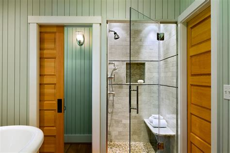 Frameless Shower Door Cost Bathroom Contemporary With Hand Shower Door Cost