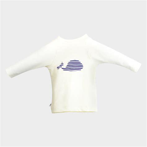 baby sun protection shirt sun protection shirt for babies sailor