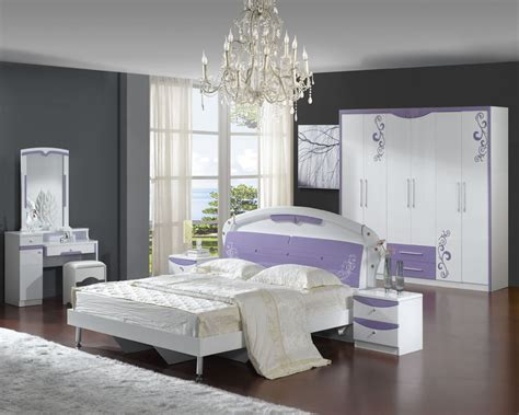 Top Small Modern Bedroom Design Ideas Best Design Ideas 6440 Design Of Small Bedroom