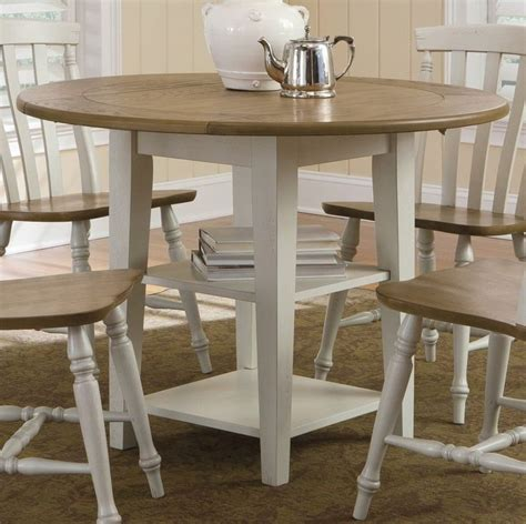 42 inch kitchen table with leaf best 10 ikea dining table ideas on kitchen