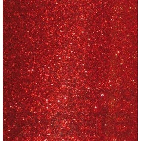 glitter alimentare foglio glitter per stoffa rosso