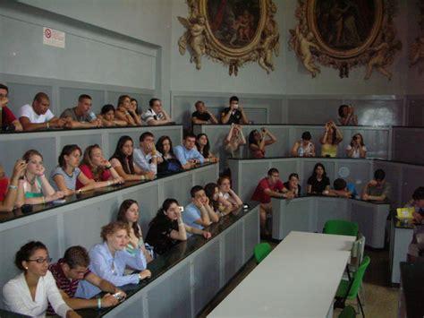 coolest classroom ive    photo