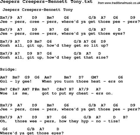 china doll uke chords 79 best ukulele songs images on songs
