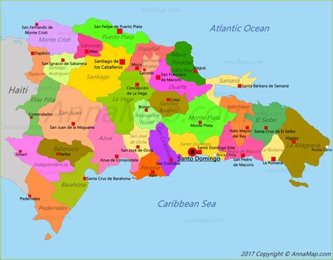 republic map republic map map of republic