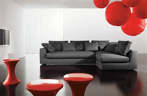 outlet divani veneto outlet arredamento veneto acquista in fabbrica divani