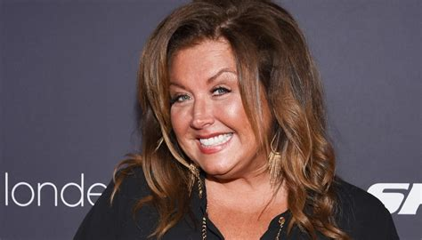 dance moms star abby lee miller gets feisty before court dance moms star abby lee miller sobs in court gets one