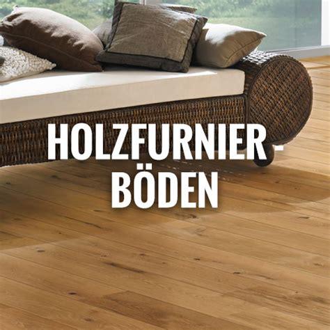 Alternative Zu Parkett by Holzfurnierboden Als Alternative Zu Parkett