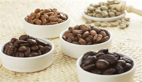 Does Light Roast More Caffeine by Does Roast More Caffeine Than Light Roast